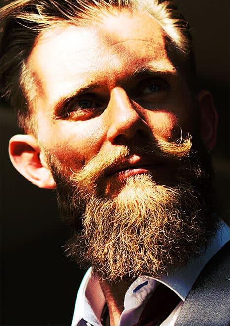 beard-photo-03-free-img.jpg