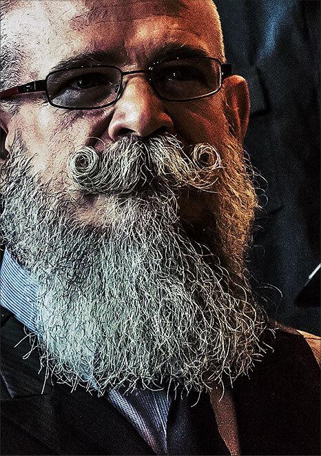 mustache-photo-02-free-img.jpg